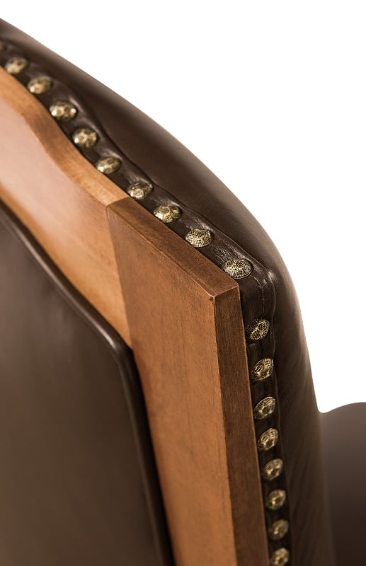 chair detail image